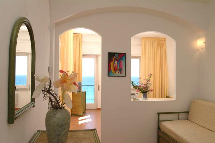 Cilento matrimoni a castellabate al grand hotel santa maria for Case in stile sci lodge